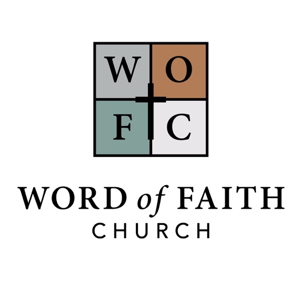 WOFC Podcast