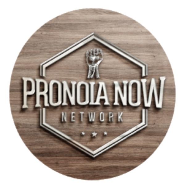 Pronoia Now Network