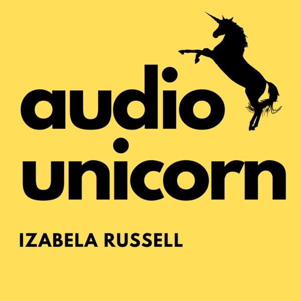 Audio Unicorn