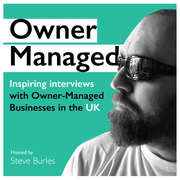 Owner-Managed