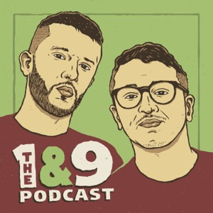 The 1&9 Podcast