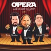 Opera with a side of Fries
