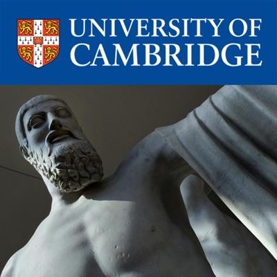 Philosophy:Cambridge University