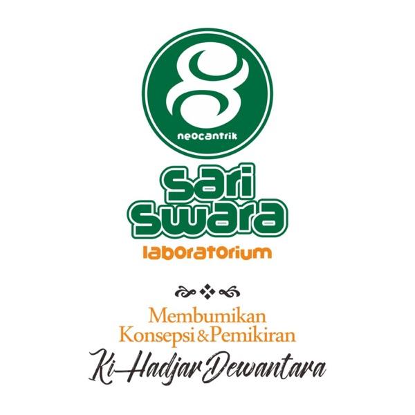 Lab Sariswara