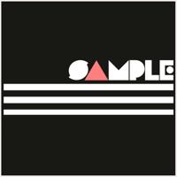 Sample Newcastle Podcast podcast
