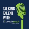 Talking Talent with PeopleScout artwork