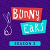 Bunny Ears artwork