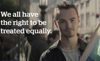 MAKING LGBTQ HEADLINES podcast