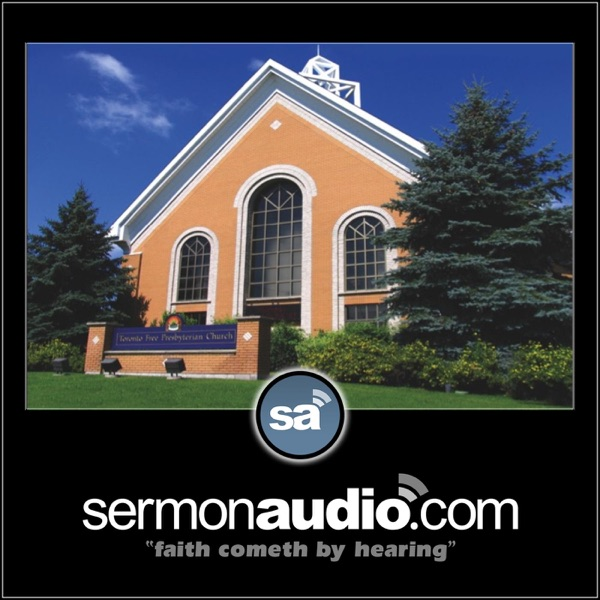 Toronto Free Presbyterian Church
