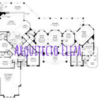 Arquitecto Eliza podcast