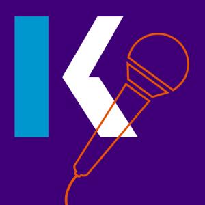 Kaplan NCLEX Prepcast