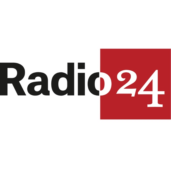 Radio 24 Podcast