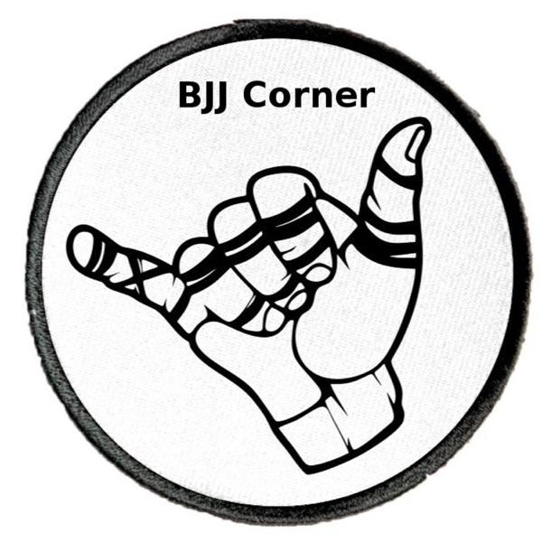 BJJ Corner