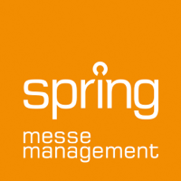 spring Messe Management podcast