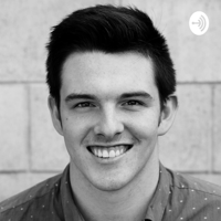 Online Business Growth Secrets: By Andrew Owen podcast