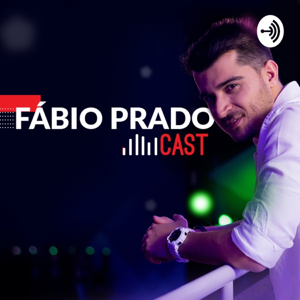 Fabio Prado Cast