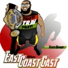 PW Torch East Coast Cast artwork