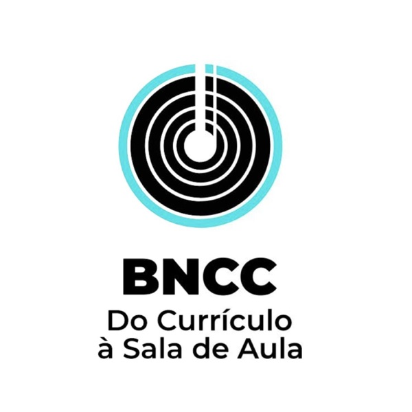 Instituto Singularidades – Podcast BNCC