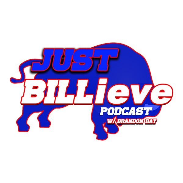 Just BILLieve