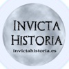 Invicta Historia