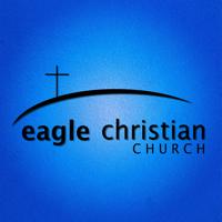 Eagle Christian Church podcast