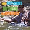 Hank Patterson's Outdoor MisAdventures artwork