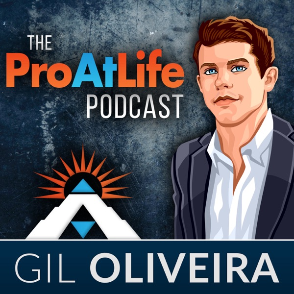Pro At Life Podcast