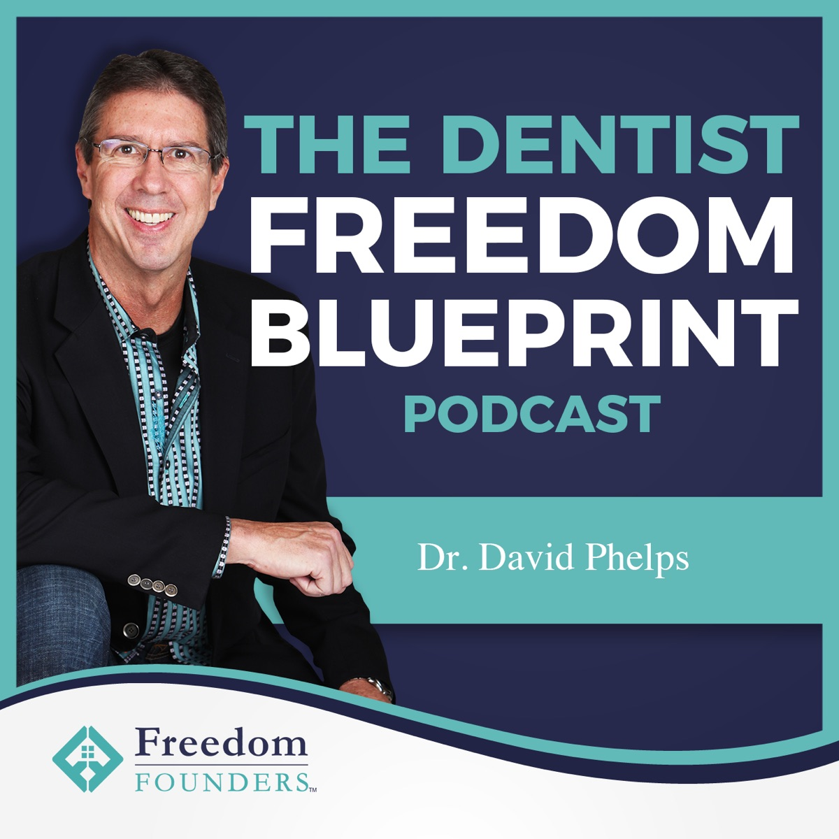 The Dentist Freedom Blueprint