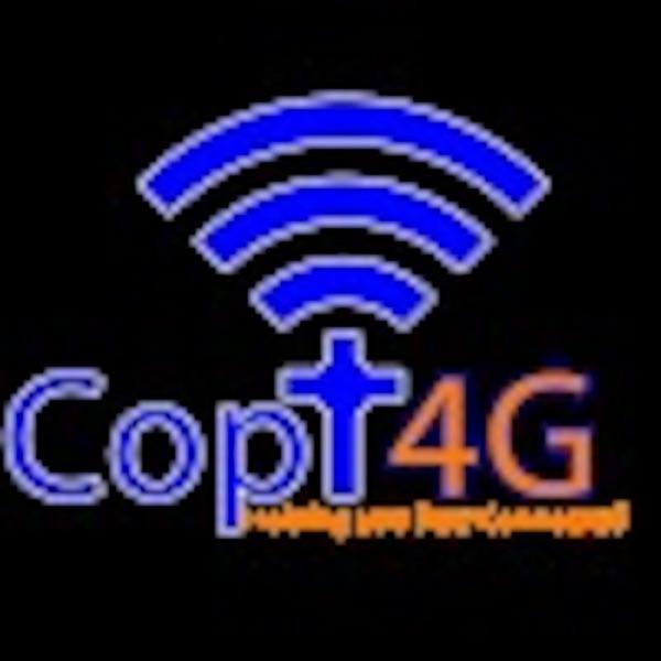 copt4g.com's Podcast