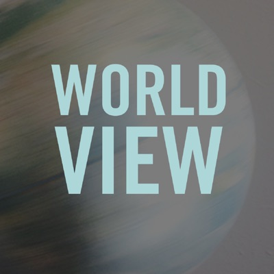 WBEZ's Worldview:WBEZ Chicago