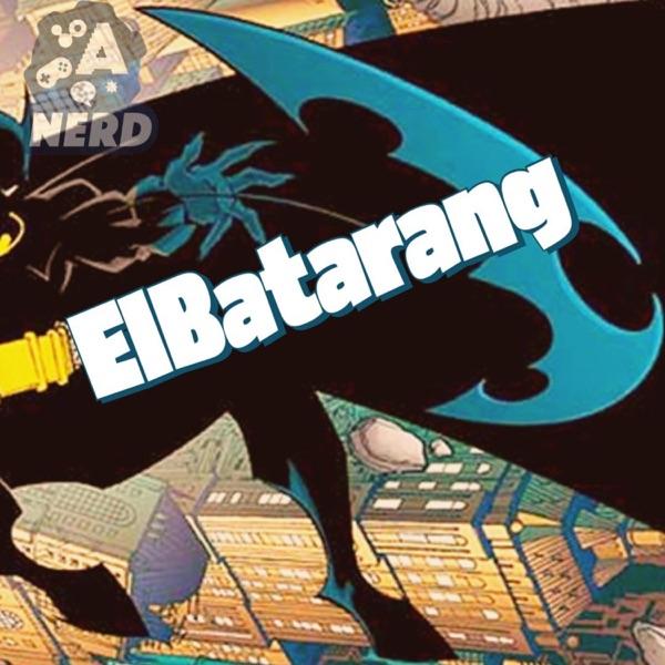 ElBatarang