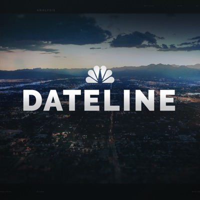 Dateline NBC:NBC News