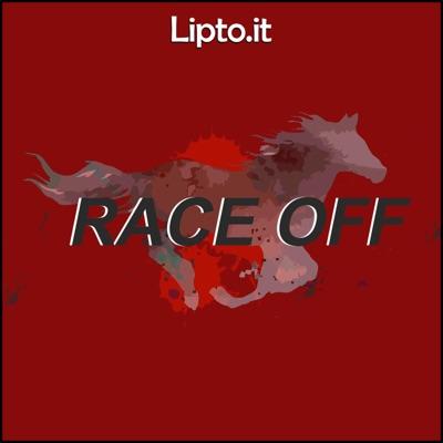 Race Off