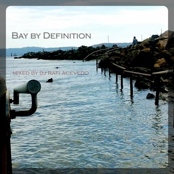 Oakland / SF Bay Area House Music