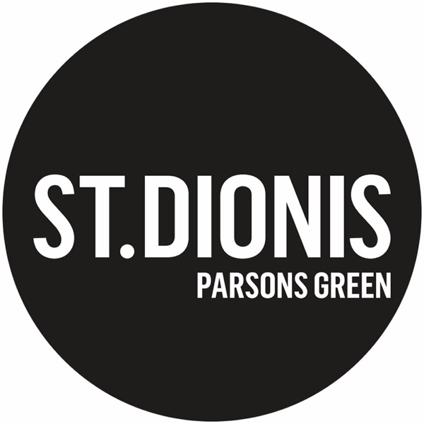 St Dionis Parsons Green