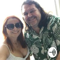 Peer Power Politics podcast