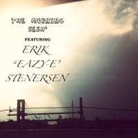 Morning Sesh with Eazy E Stenersen podcast