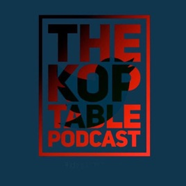 LFC Daytrippers: Kop Table - Spurs - Champions League Final Preview