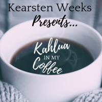 Kahlua In My Coffee podcast