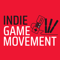 Indie Game Movement - The podcast about the business and marketing of indie games. podcast