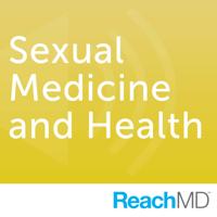 SexMed podcast