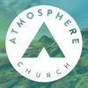 Atmosphere Church Podcast artwork