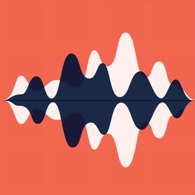 The Futurithmic Podcast