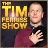 The Tim Ferriss Show artwork