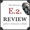 E2 Review artwork