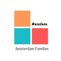 Amsterdam Families podcast