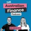 The Australian Finance Podcast