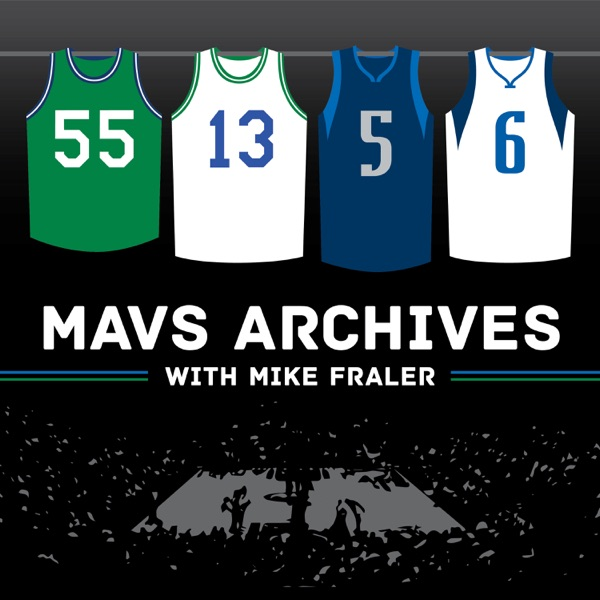 Mavs Archives
