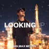 Looking Up with Max McCoy