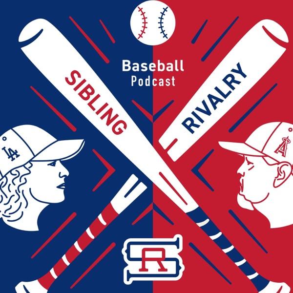 Sibling Rivalry Baseball Podcast